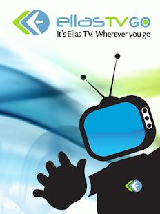 玩免費媒體與影片APP|下載Ellas TV GO app不用錢|硬是要APP
