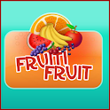 Fruity Fruit icon