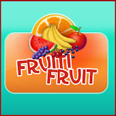 Fruity Fruit