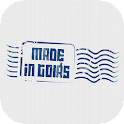 Made in Goiás icon