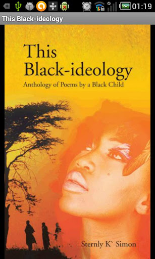 Black Poetry
