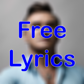 MORRISSEY FREE LYRICS