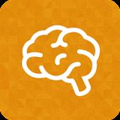 ألعاب العقل