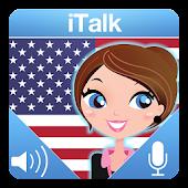Learn & Speak American English