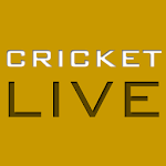 Cricket Live Scores & News 3.7 Apk