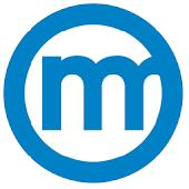 MR Mobile Meter