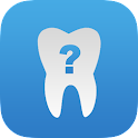 Tooth Morphology icon