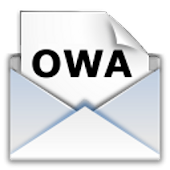 OWA for Android Unlock