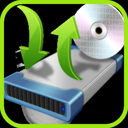 玩免費工具APP|下載恢復刪除的文件 app不用錢|硬是要APP