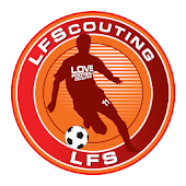 LFScouting