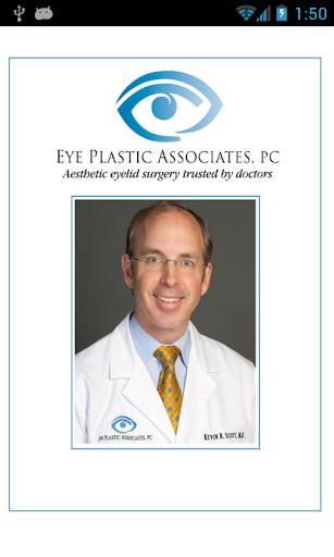 Eye Plastics Associates PC