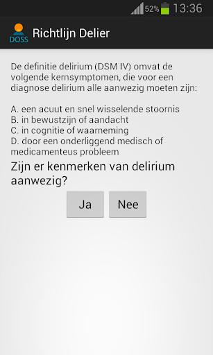 【免費醫療App】DOSS-APP點子
