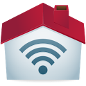 Linksys Connect icon