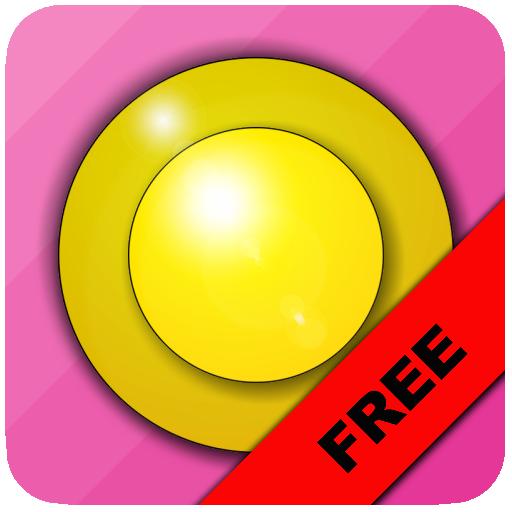 Bonk Ball FREE LOGO-APP點子