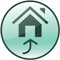 AlzNav logo