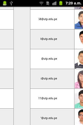 玩教育App|J-UTP免費|APP試玩