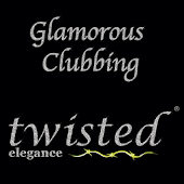 Twisted Elegance