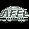 Saskatoon AFFL icon