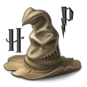 Trivia for Harry Potter for PC and MAC