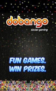 Dobango - screenshot thumbnail