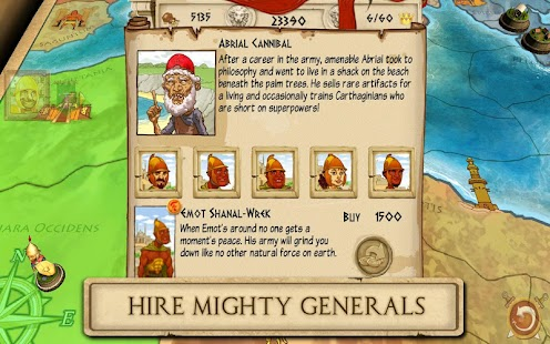 Tiny Token Empires Screenshot 18