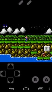 玩工具App EmuBox NES,SNES,GBA  Emulator免費 APP試玩