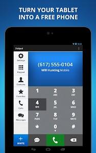 Talkatone free calls & texting v4.2-1505210000