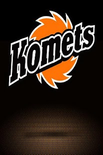 Fort Wayne Komets - screenshot thumbnail