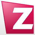 ZONAMiX logo