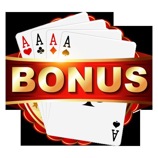 Blackjack con bonus senza deposito