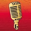 iTalent logo