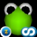 Snake 3D Free icon