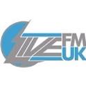 LiveFM UK icon
