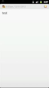Notes 生產應用 App-癮科技App