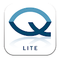 Qvis Viewer Lite icon