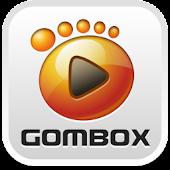 GOMBOX