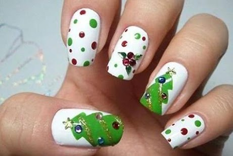 Nail design pictures android apps on google play nail design pictures screenshot thumbnail prinsesfo Gallery
