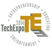TalTech TechEXPO