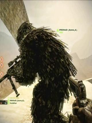 【免費解謎App】Sniper Mission Game-APP點子