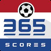 Livescores&Transfers 365Scores