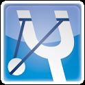 Slingshot Defense logo