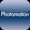 Photomaton icon