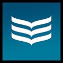 Bank of Ireland Mobile Banking icon