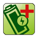 Battery Aid icon