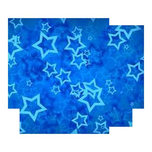 星座運勢分析 工具 LOGO-玩APPs