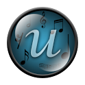 uSound Next (Music Streaming) icon