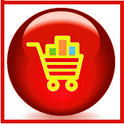 Sales Tracker icon
