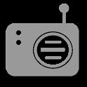 SR Player icon
