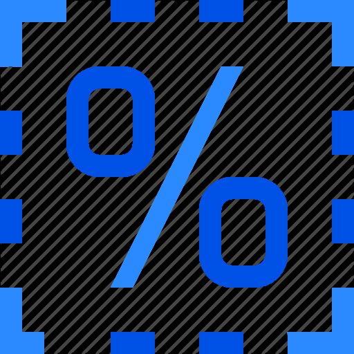 Percentage VAT Discount