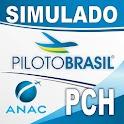 Simulado PCH icon